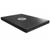 HP launches new HP S750 2.5-inch SSD Series