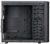 BitFenix releases Shadow Mid-Tower Chassis