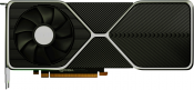 Rumor: Ampere based GeForce RTX 3000 series might arrive earlier than expected