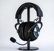 Logitech G Releases PRO X Wireless Gaming Headset