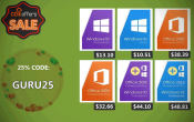 Advertorial: Microsoft Office 2019 only $32 and Best Deals on CDKoffers