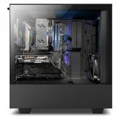 NZXT Expands its Starter PC Series of Pre-built Gaming PCs