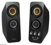 Creative Signature T-Series Wireless Speaker Systems