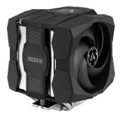 ARCTIC Launches Freezer 50 CPU Cooler