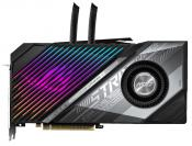ASUS ROG Strix and TUF Gaming AMD Radeon RX 6800 Series Graphics Cards incl LCS