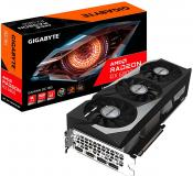 Gigabyte Launches Radeon RX 6800 XT and Radeon RX 6800 graphics cards