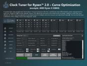 ClockTuner for Ryzen to be Overhauled and Updated (CTR v2.0)