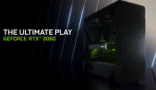 NVIDIA Announces GeForce RTX 3060 Graphics cards