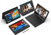 Acer Announces Tough New TravelMate Spin B3 TMB311R-32 Convertible Laptop for Classrooms