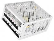 SilverStone NJ700 power supply unit with a capacity of 700W is fanless