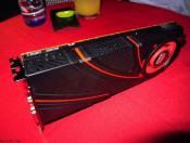 Check this the Radeon HD R9 290X Photo's