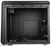 BitFenix debuts the Phenom and Phenom M cases
