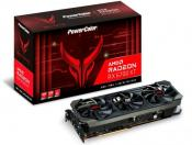 PowerColor Initial Line of Radeon RX 6700 XT cards include Red Devil and Hellhound