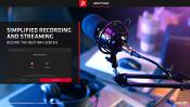 Download: Radeon Software Adrenalin 21.4.1 (provides remote gaming / new features)