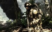 Nvidia Outs Call of Duty: Ghosts System Specs and they are HEAVY