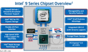 Intel to only release K-model Broadwell processors end 2014