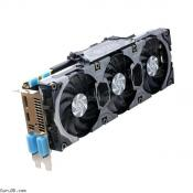 Exclusive Inno3D GeForce GTX 780 iChill HerculeZ X3 Ultra DHS Edition