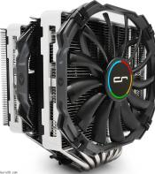 CRYORIG R1 CPU Cooler