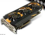 Sapphire equips R9 290 and R9 290X with Tri-X triple fan cooler