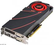 AMD Radeon R9 280 in the works ?