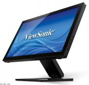 ViewSonic Next Generation 22-Inch 10-Point Touch Display