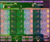 More details on 15-Core Xeon E7 Ivy Town Processors