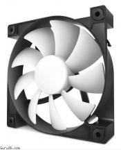 NZXT FN V2 Series Case Fans