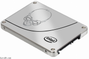 Intel releases 730 series SSDs