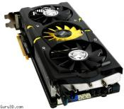 MSI Radeon R9 290X LIGHTNING Launches