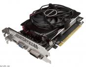 Leadtek GTX 750 Ti and GTX 750 Graphics Cards