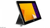 Microsoft Surface 2 with LTE Officially Introduced