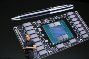 NVIDIA Refreshes GPU Roadmap and Announces Pascal