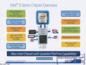 Intel to launch is Haswell refresh products May 10th 2014