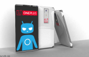 299 USD OnePlus One SmartPhone Aims to Steal Sales from Flagship SmartPhones