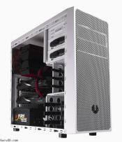 Introducing BitFenix Neos The Simple Affordable Gaming Chassis
