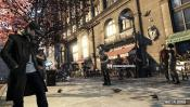Watch_Dogs Will Run With 4GB RAM