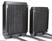 Asetek Releases 4th Gen All-In-One Liquid Coolers