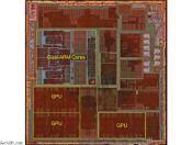 ARM Cortex-A50 3x faster and very energy-efficient 64-bit CPU