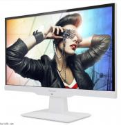 ViewSonic MHL Multimedia Displays for Gaming and Entertainment