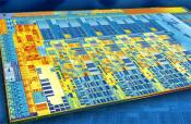Intel Skylake Processors available in 2H 2015 get DDR3 and DDR4 support