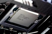 Intel Core i7 4790K Devils Canyon CPU review