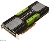 NVIDIA Tesla adds ARM64 Host Compatibility High Performance Computing
