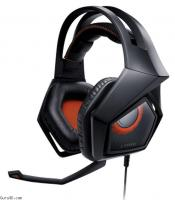 ASUS Strix DSP, Strix Claw, Strix Tactic Pro and Strix Glide Series
