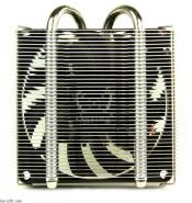 Scythe Announces Kodati CPU Cooler