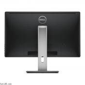 Dell to offer Ultra HD Monitor with 5120 x 2880 5K resolution