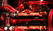 Need a Beast of a PC ? GamingPC Releases 4.4 GHz Core i7-5960X Gaming System