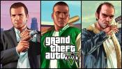 Rockstar Games Grand Theft Auto V for PC on January 27th 2015