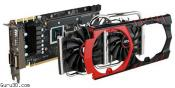 MSI GTX 970 and GTX 980 Released