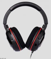 Turtle Beach Ear Force Z60 PC Gaming Headset