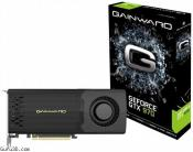 Gainward GeForce GTX 980 and GTX 970 Graphics Cards